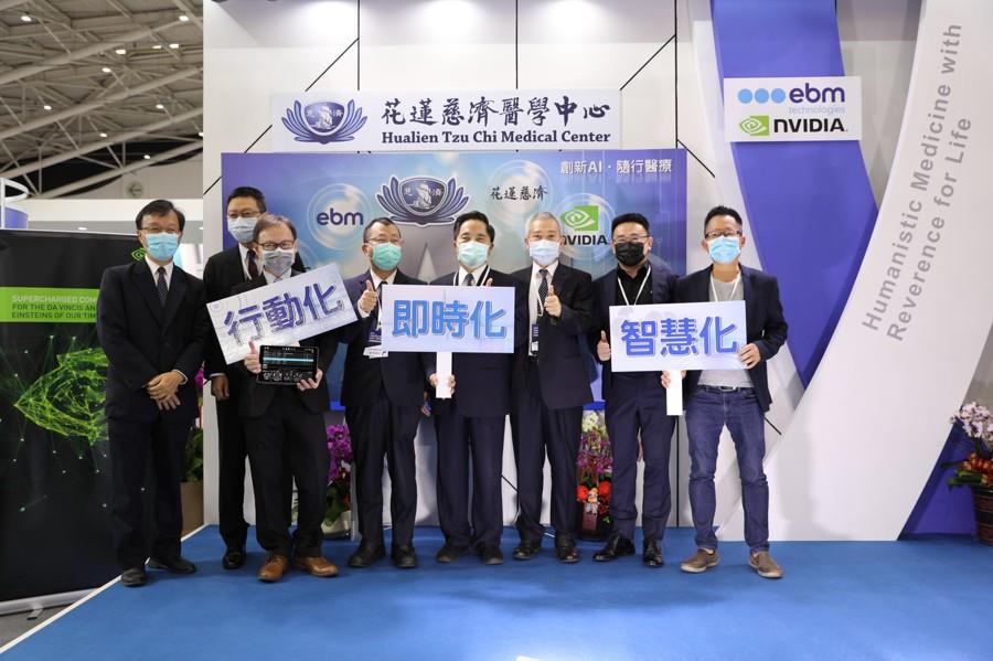 https://www.coolaler.com.tw/image/news/20/12/nvidia_12052.jpg