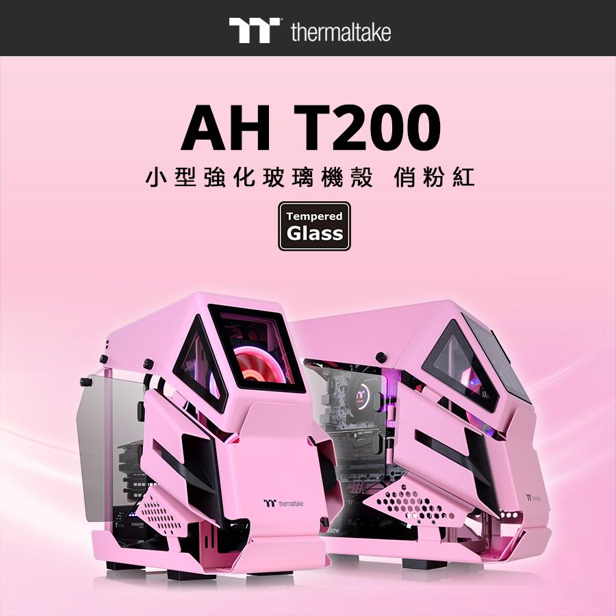 https://www.coolaler.com.tw/image/news/20/12/tt_AH_T200.jpg