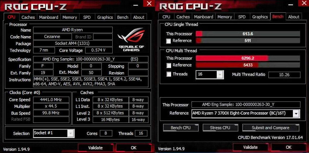 https://www.coolaler.com.tw/image/news/21/01/AMD-Ryzen-7-5700G-CPUZ_1.jpg