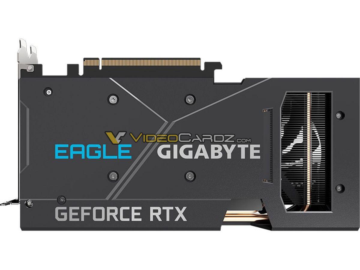 GIGABYTE-RTX-3060-12GB-EAGLE-OC3.jpg
