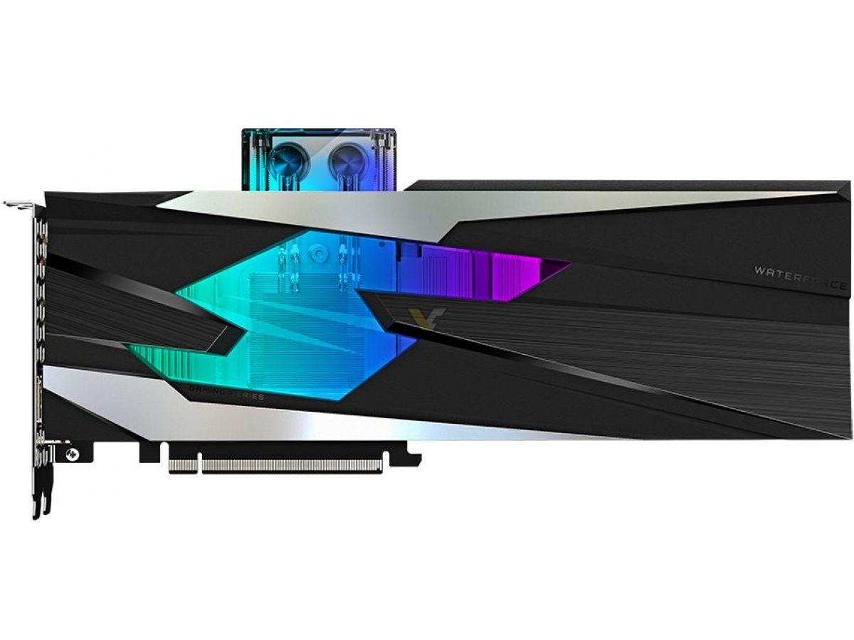 GIGABYTE-RTX-3080-GAMING-WATERFORCE-WB-3.jpg