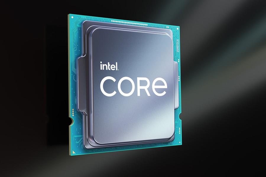 Intel-11th.jpg