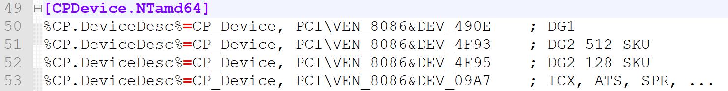 Intel-DG2-512-EU-2.png