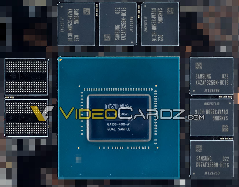 NVIDIA-G106-1.jpg