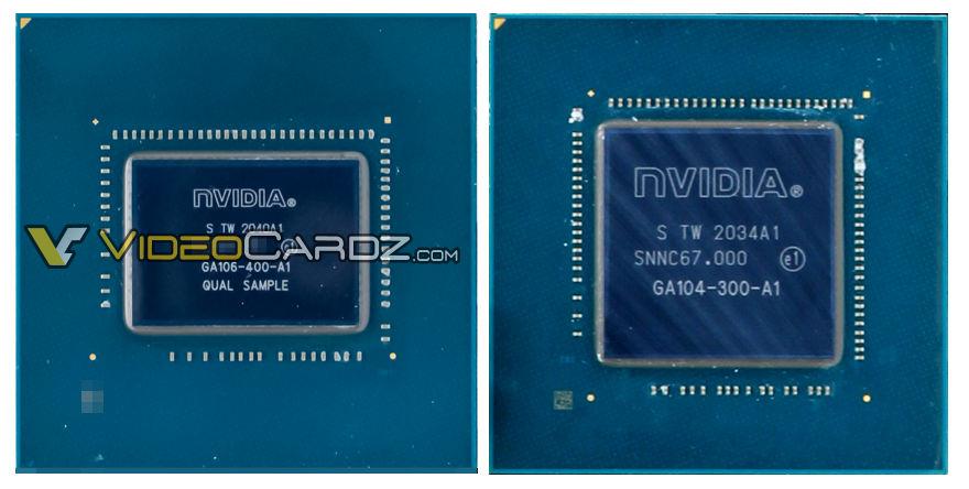 NVIDIA-G106-2.jpg