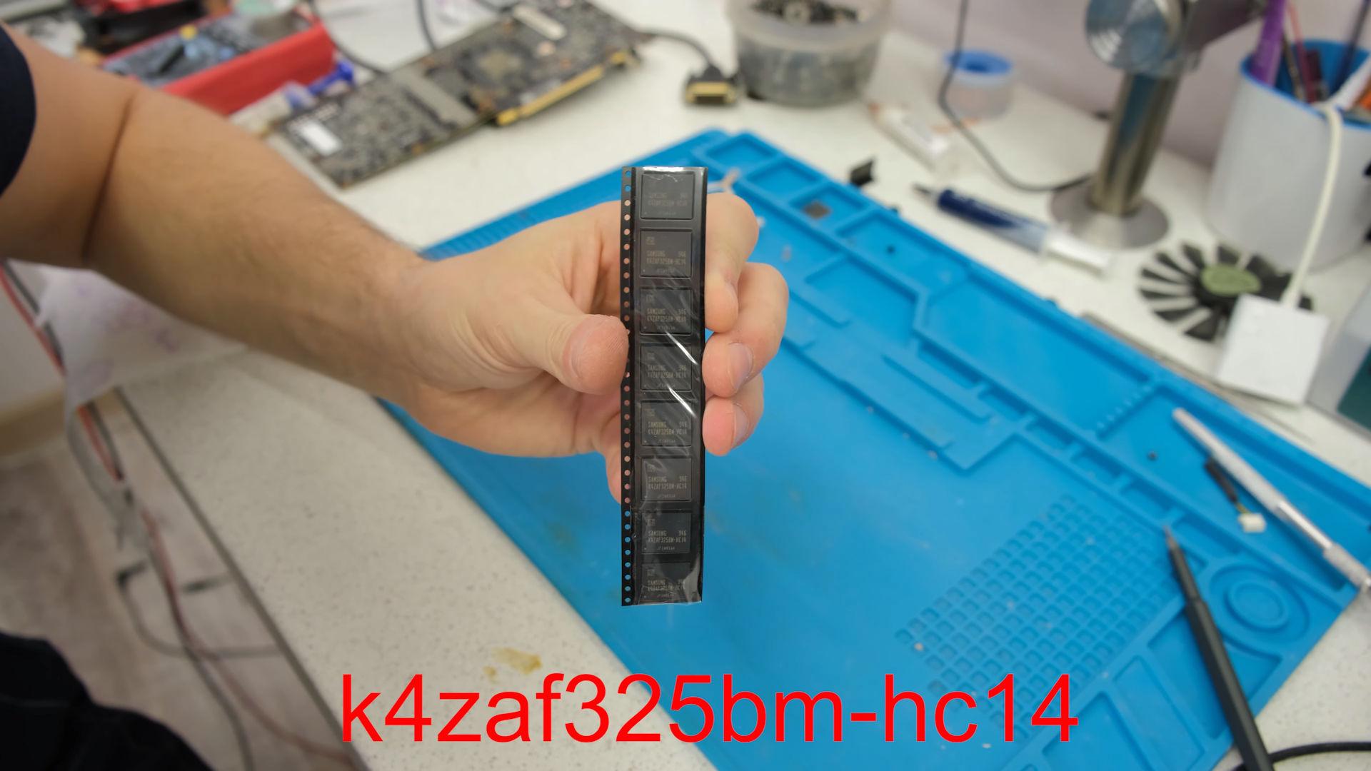 NVIDIA-RTX-2070-16GB-3.jpg