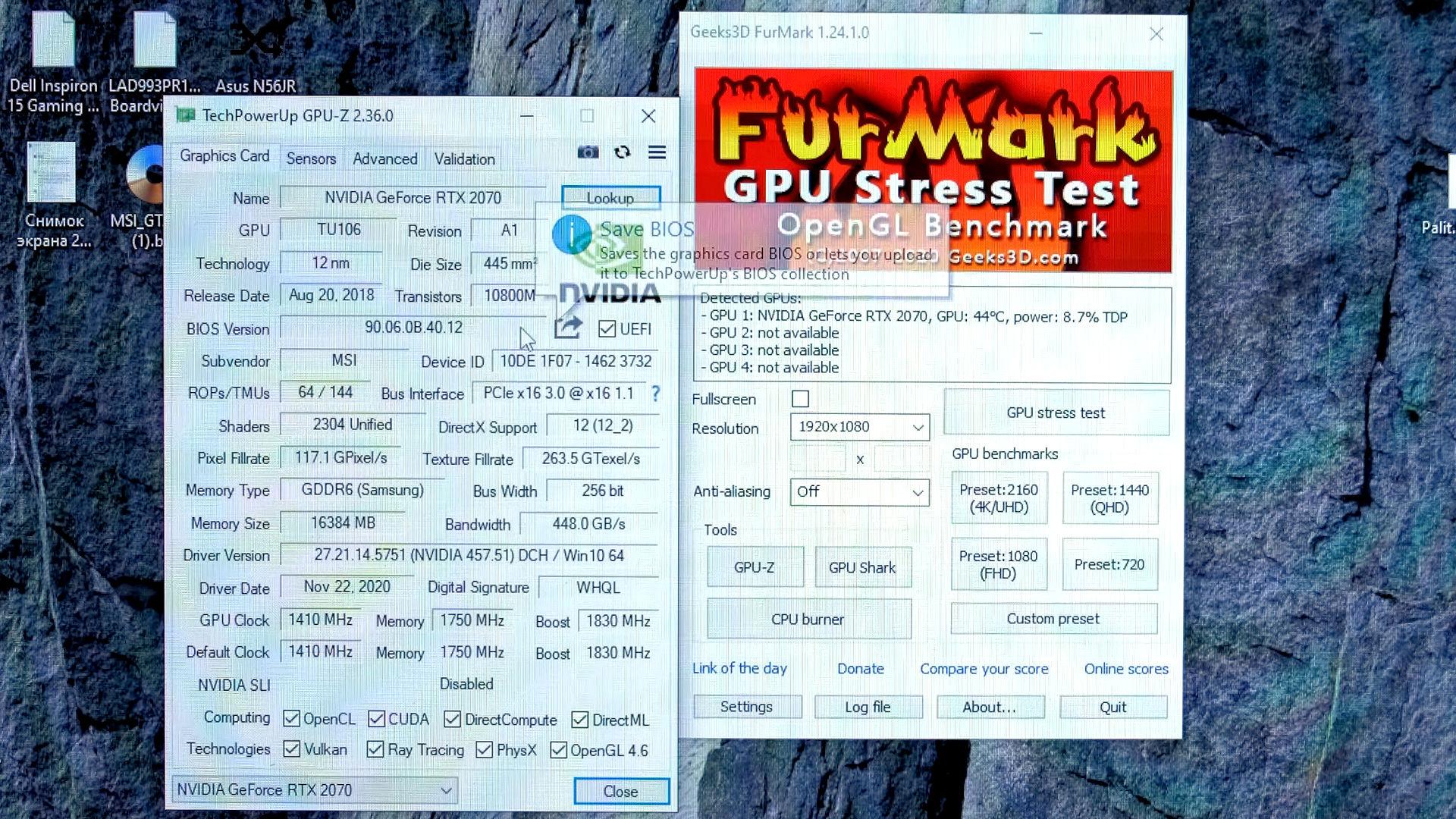 NVIDIA-RTX-2070-16GB-5.jpg