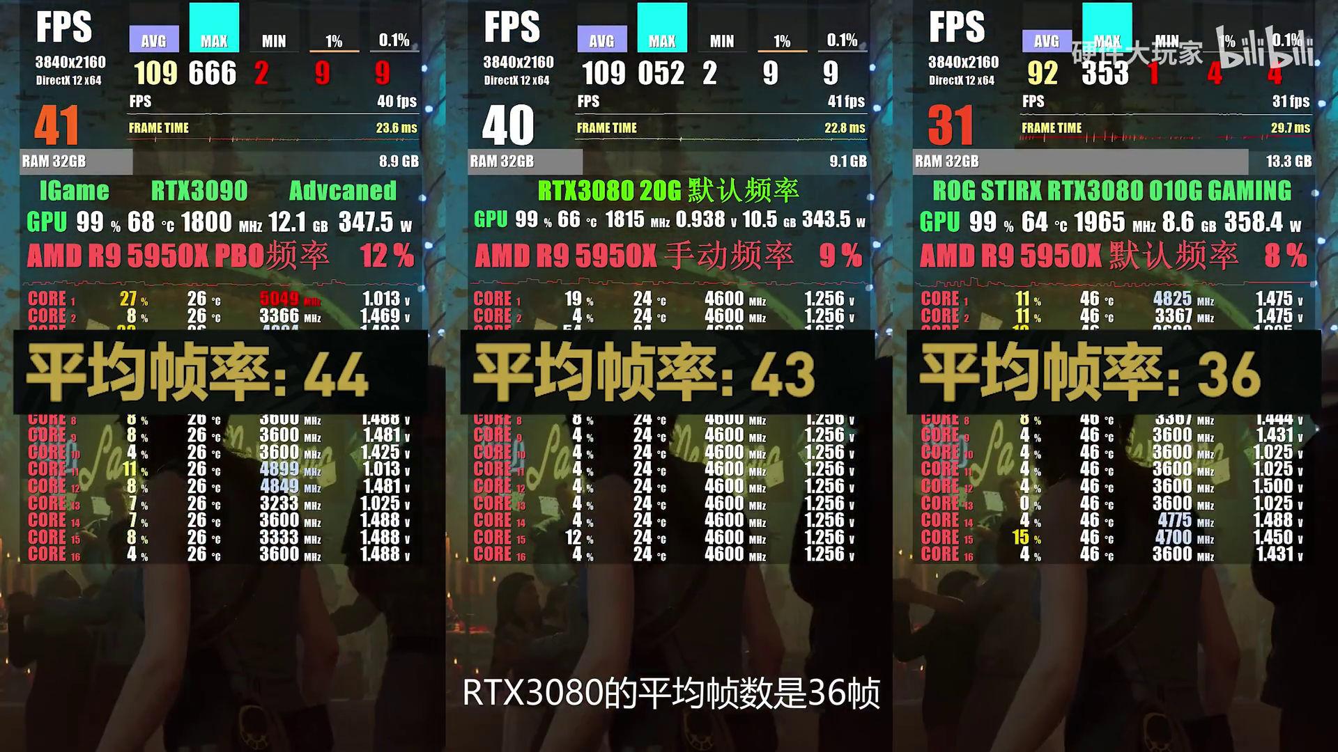 NVIDIA-RTX-3080-Ti-20GB-3.jpg