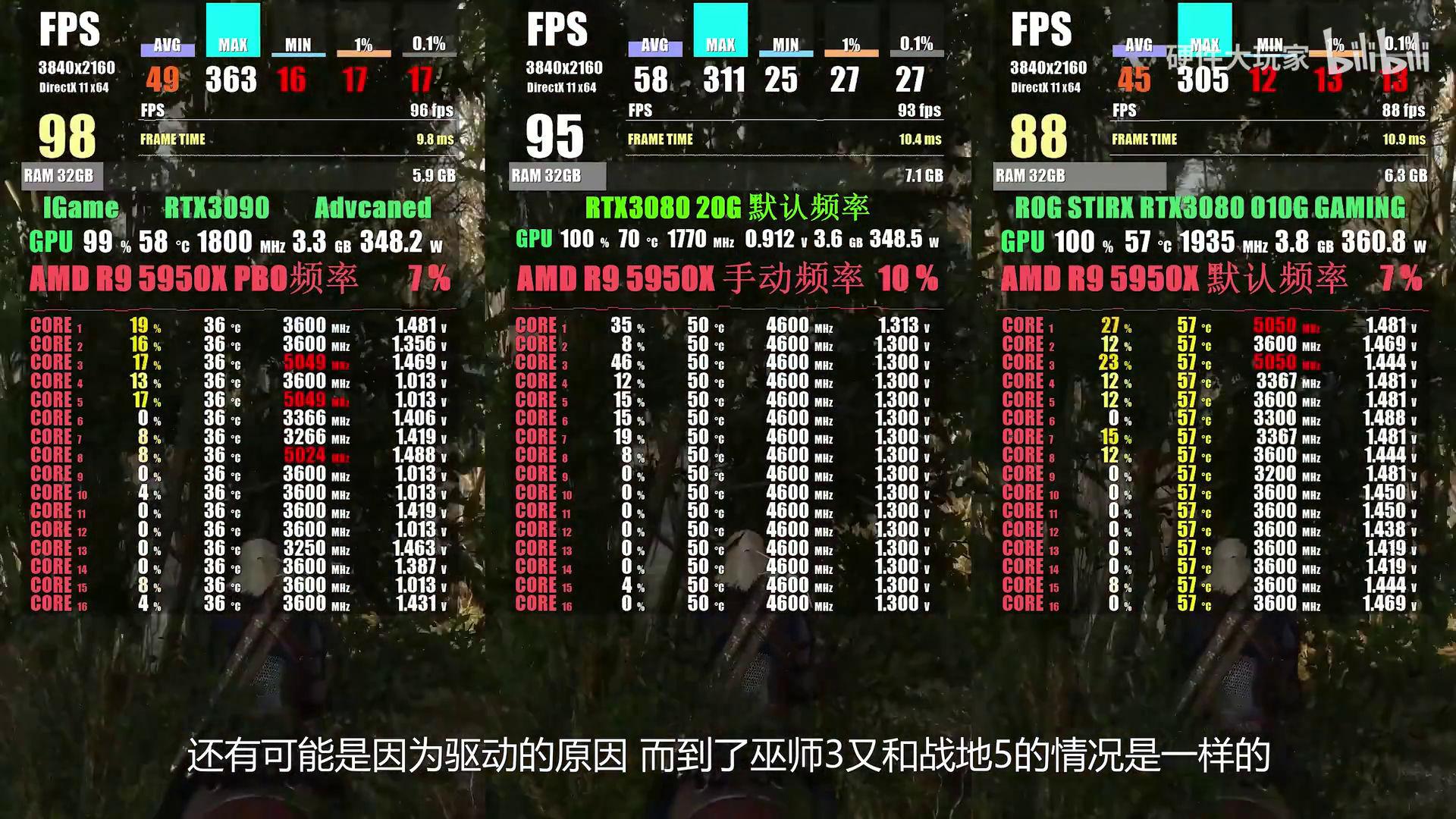 NVIDIA-RTX-3080-Ti-20GB-4.jpg