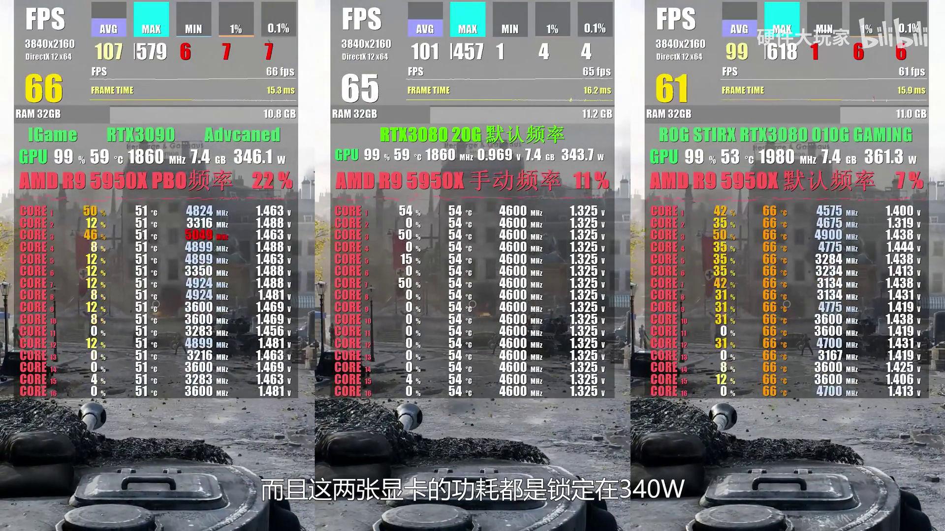 NVIDIA-RTX-3080-Ti-20GB-5.jpg