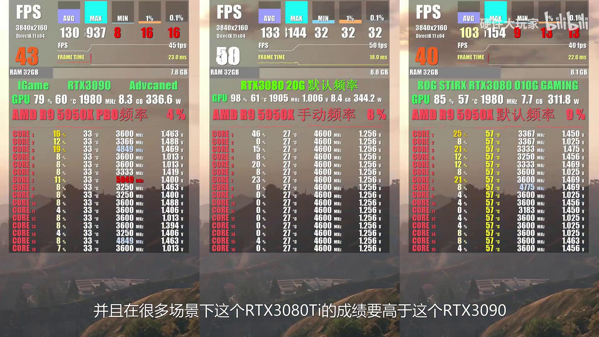 NVIDIA-RTX-3080-Ti-20GB-6.jpg