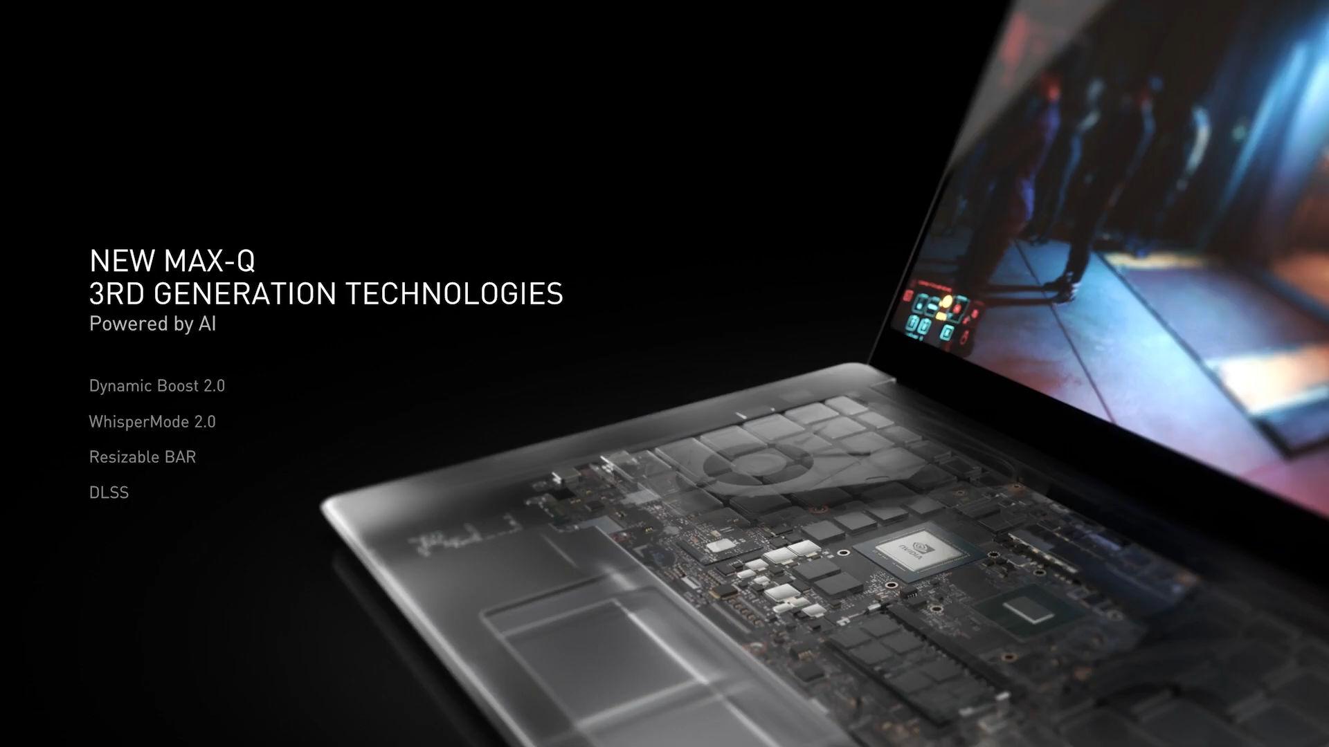 https://www.coolaler.com.tw/image/news/21/01/RTX-30-Mobile-Max-Q.jpg