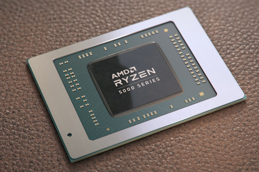 https://www.coolaler.com.tw/image/news/21/01/amd_ryzen_5000_mobile_2.jpg