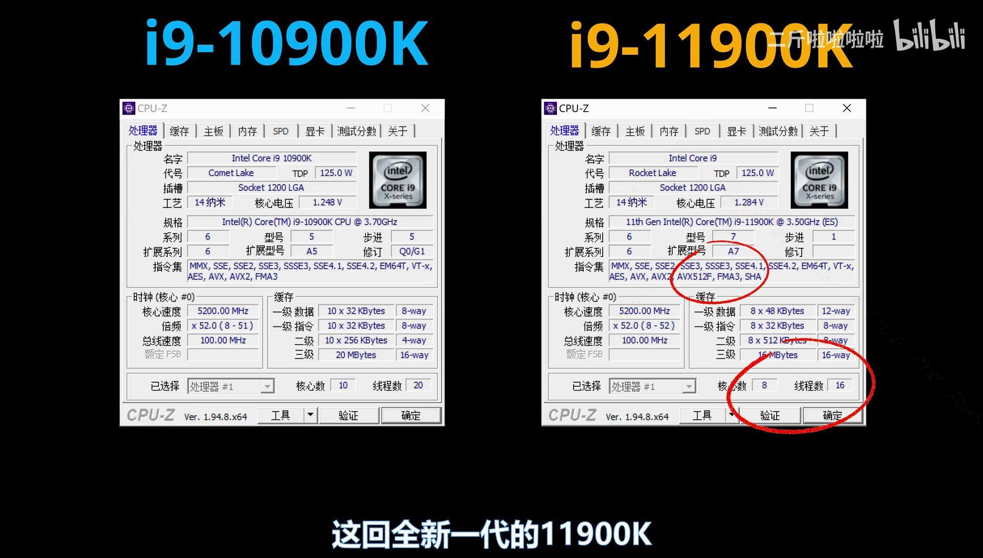https://www.coolaler.com.tw/image/news/21/01/i9-11900K-vs_10900k_1.jpg