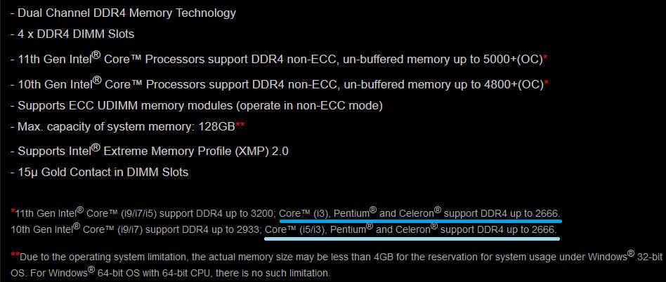 intel_b560_h570_memory_oc_3.jpg