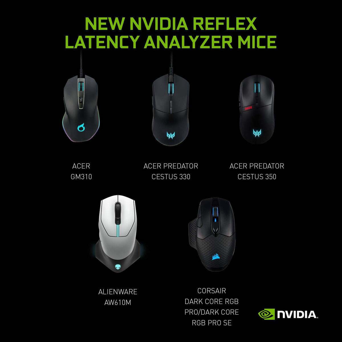 https://www.coolaler.com.tw/image/news/21/01/nvidia_reflex_4.jpg