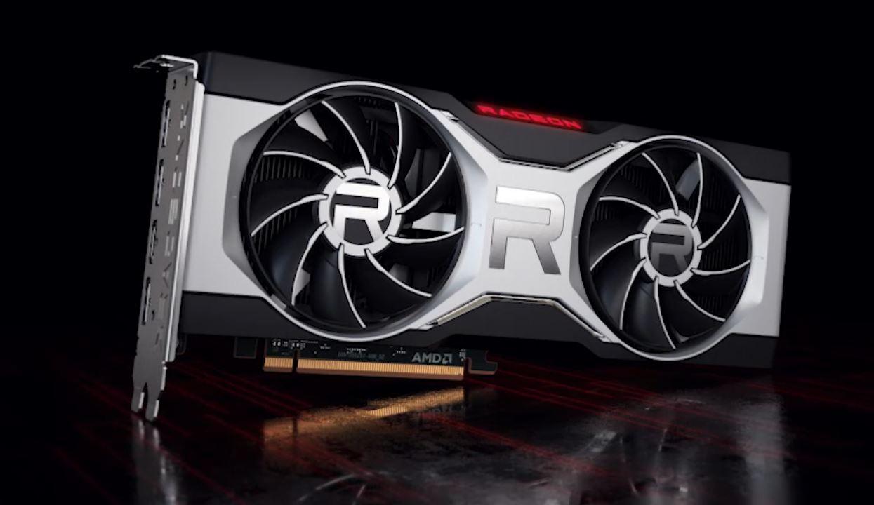 https://www.coolaler.com.tw/image/news/21/02/AMD_Radeon_RX6700XT.jpg