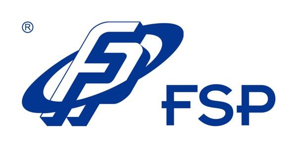 FSP-logo.jpg