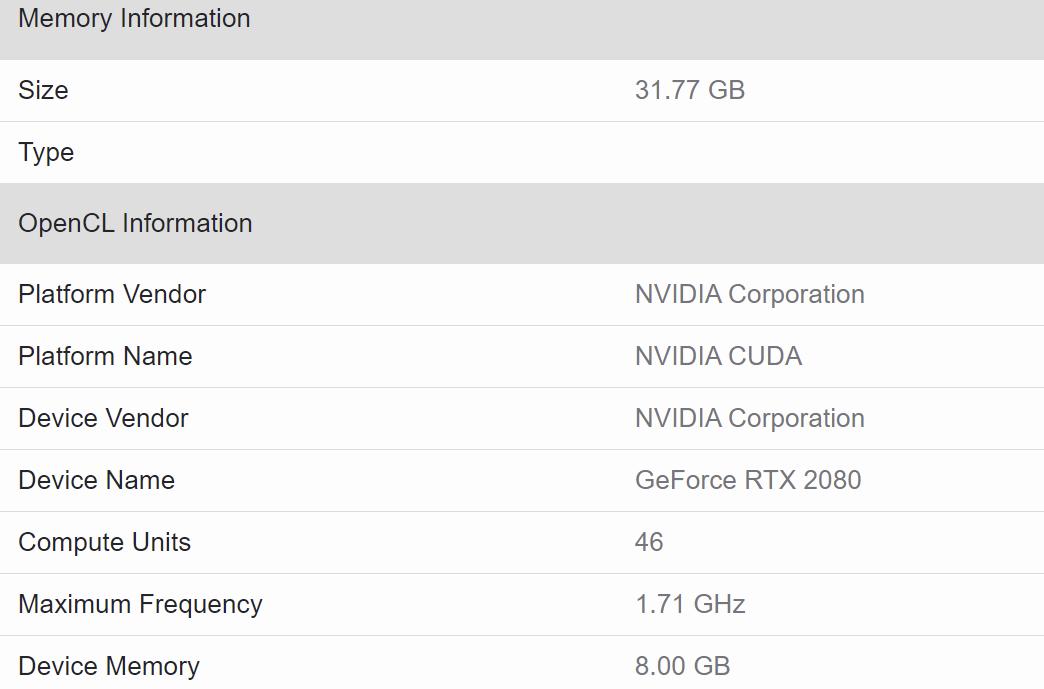 Intel-Alder-Lake-bench_2.png