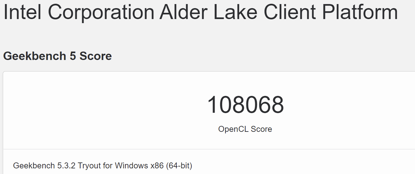 Intel-Alder-Lake-bench_3.png