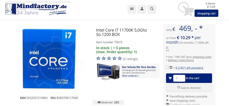 https://www.coolaler.com.tw/image/news/21/02/Intel-Core-i7-11700K-1.jpg