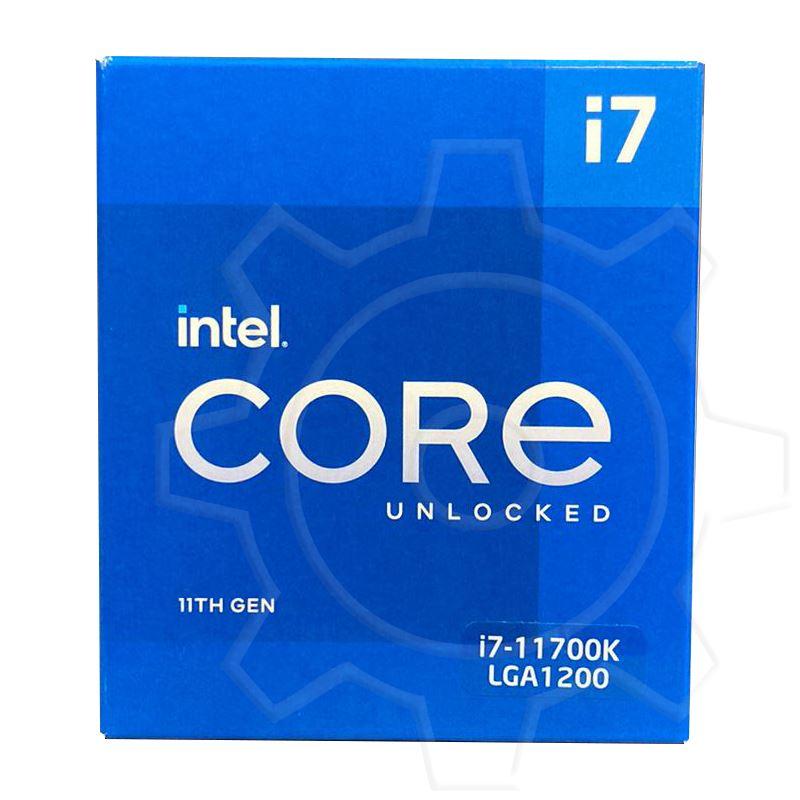 Intel-Core-i7-11700K-2.jpg