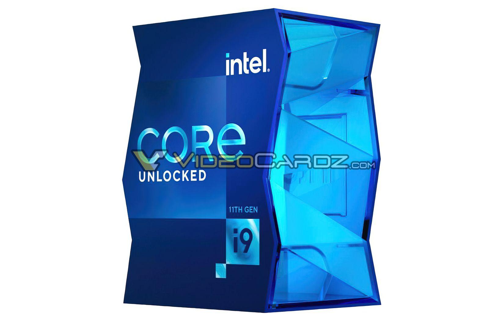 https://www.coolaler.com.tw/image/news/21/02/Intel-Core-i9-11900K-box_1.jpg