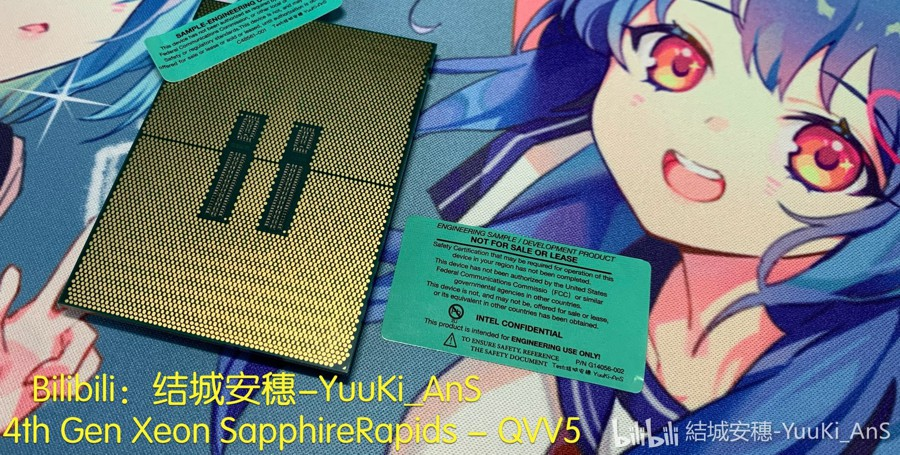 Intel-Xeon-Sapphire-Rapids-2.jpg