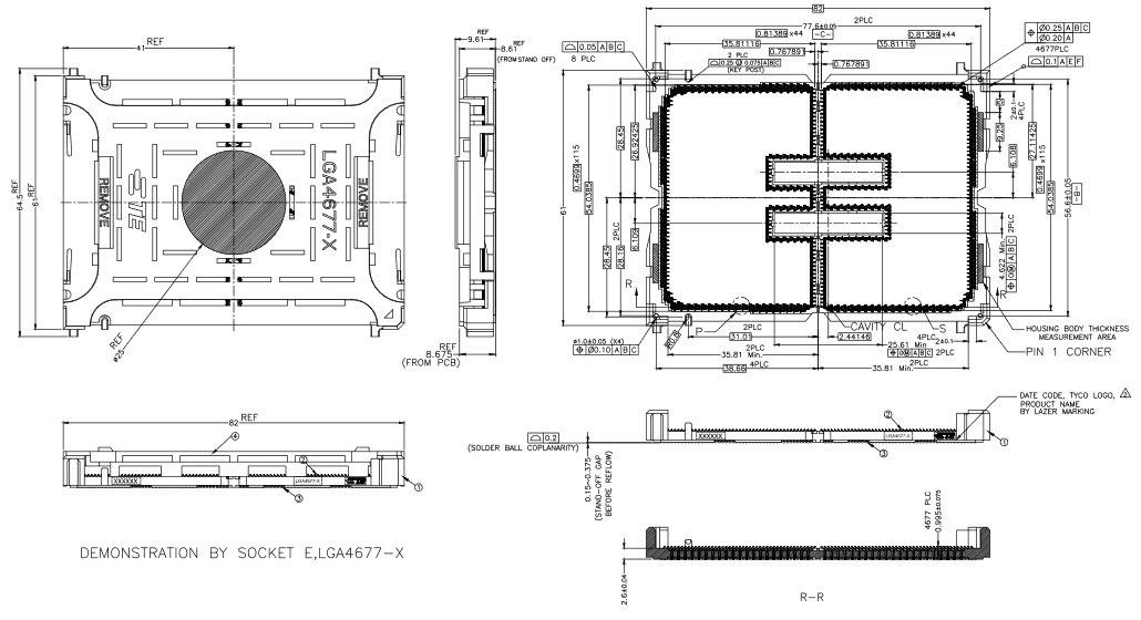 Intel-Xeon-Sapphire-Rapids-3.jpg