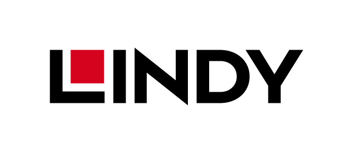 LINDY-Logo.jpg