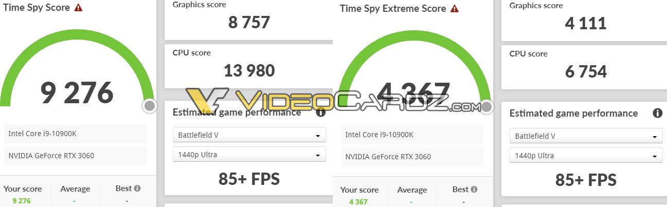 NVIDIA-RTX-3060-3DMark_2.png