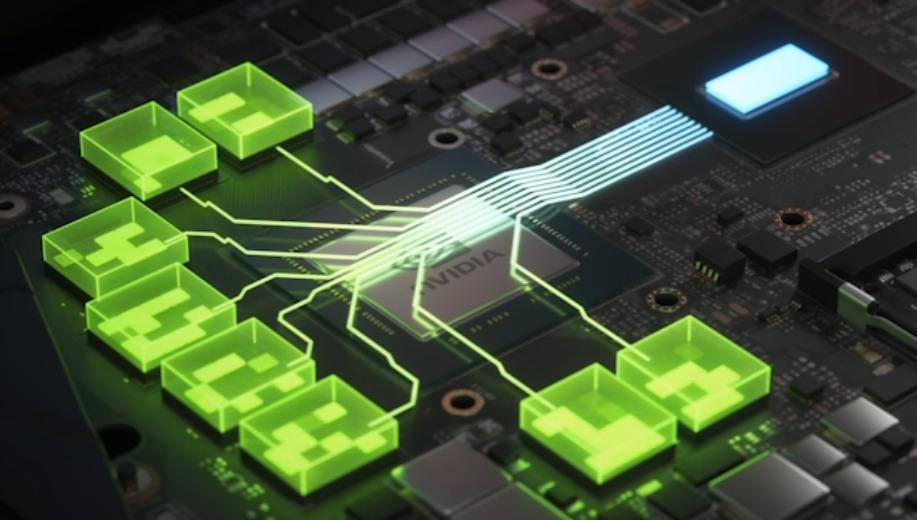 https://www.coolaler.com.tw/image/news/21/02/NVIDIA-Resizable-BAR-1.jpg
