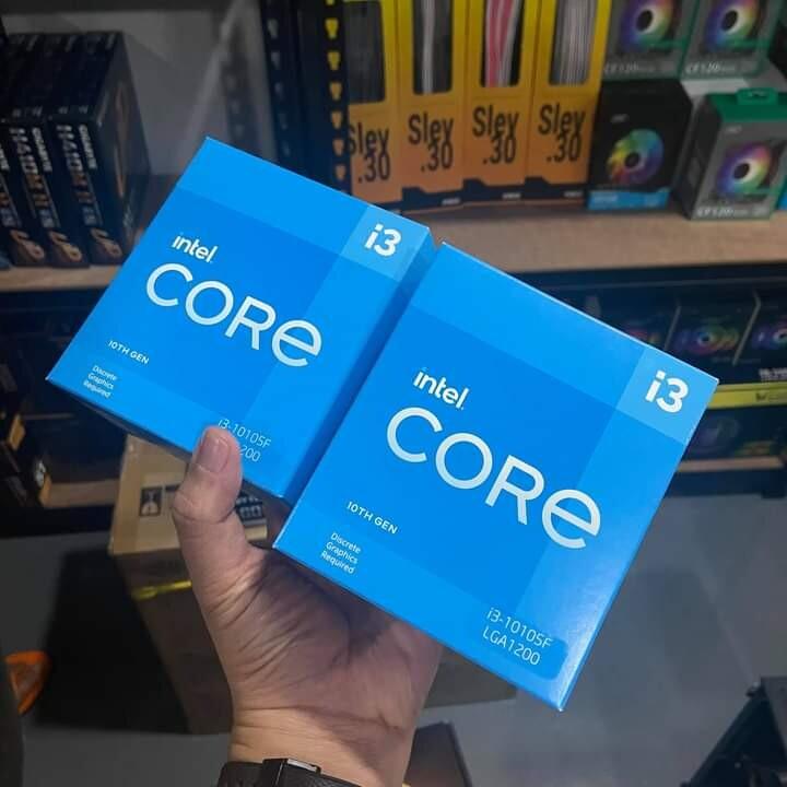core_i3_10105f.jpg