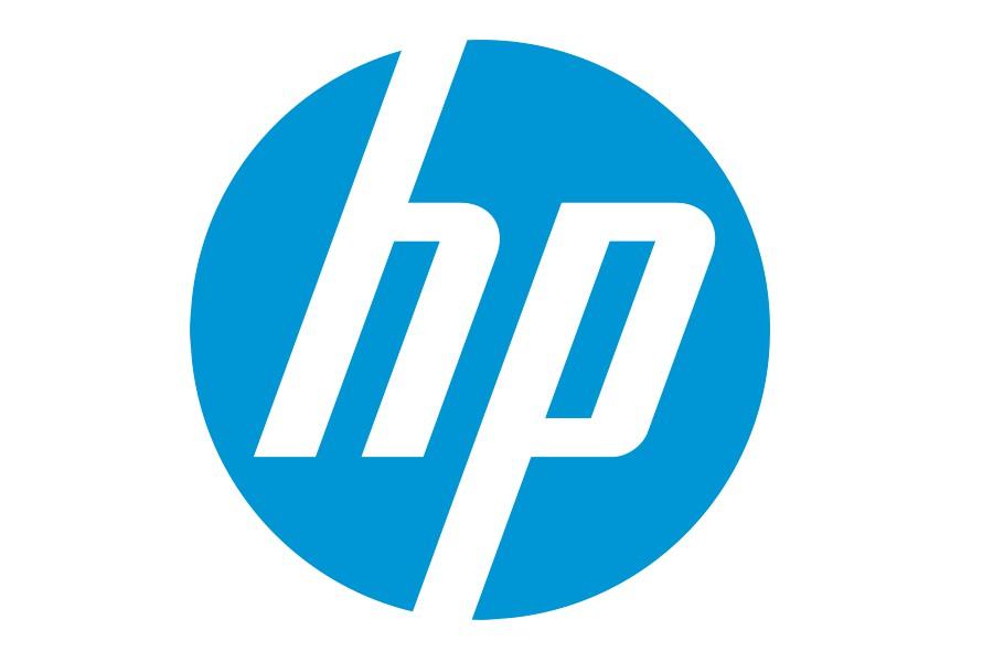 https://www.coolaler.com.tw/image/news/21/02/hp_logo.jpg