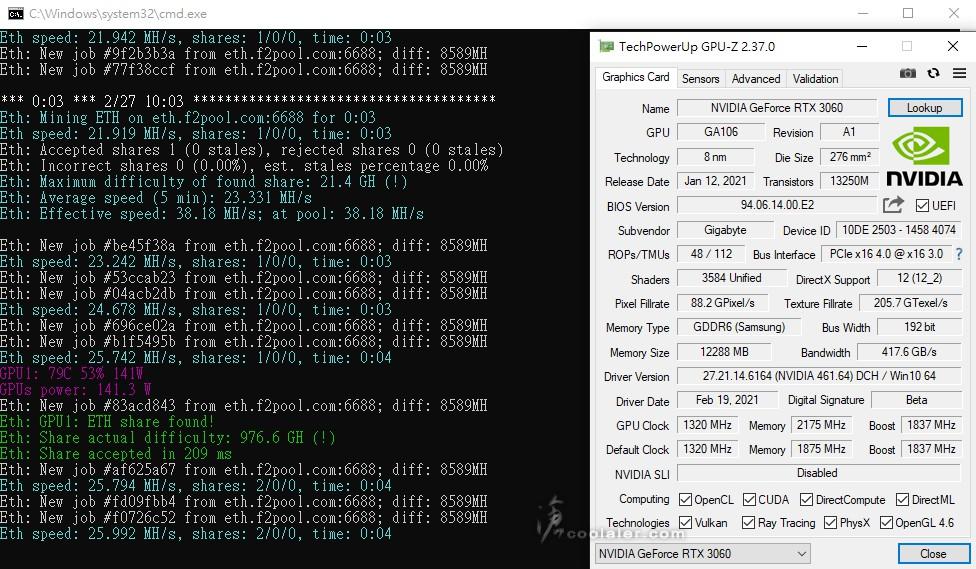 rtx_3060_mining_3.jpg
