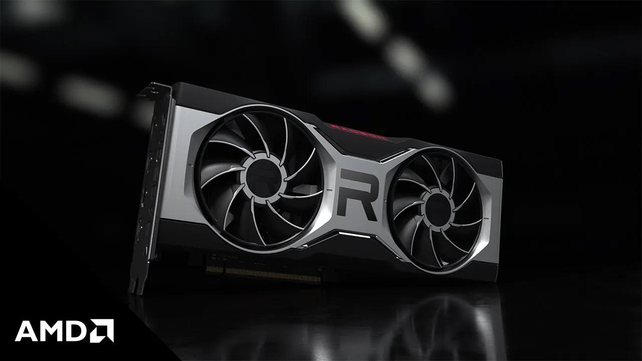 AMD-Radeon-RX-6700-XT-Graphics-Card.jpg