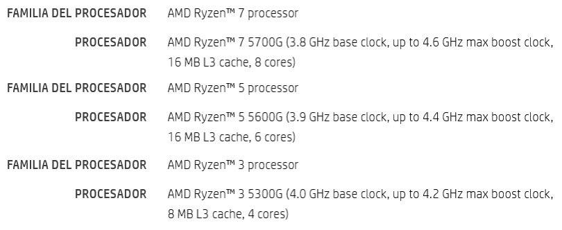 AMD-Ryzen-5000G-2.jpg