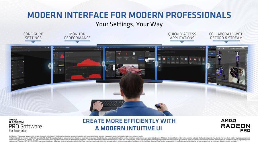 AMD_Radeon_PRO_Enterprise_Driver_21.Q1.jpg
