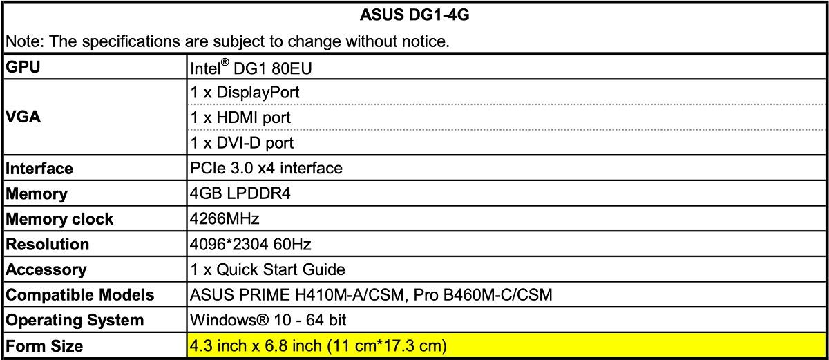 ASUS_DG1_4G.jpg