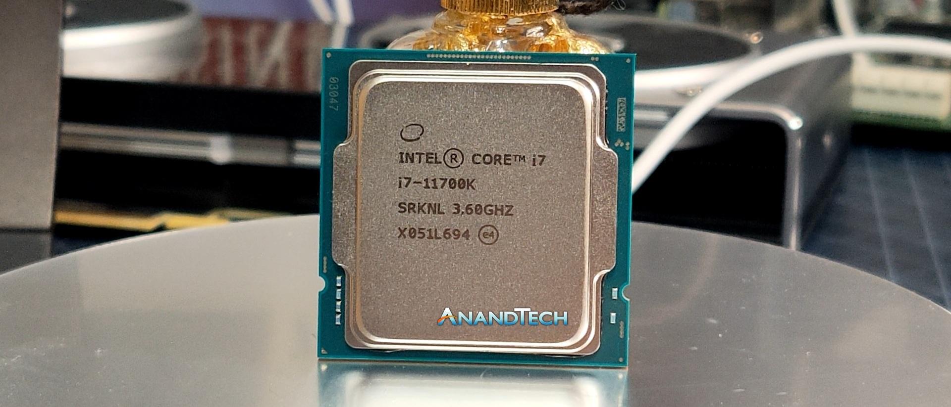 Intel-Core-i7-11700K-bench_1.jpg