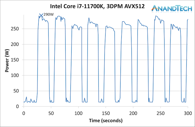 Intel-Core-i7-11700K-bench_14.png