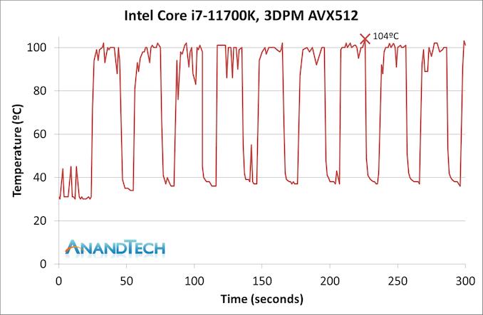 Intel-Core-i7-11700K-bench_16.png