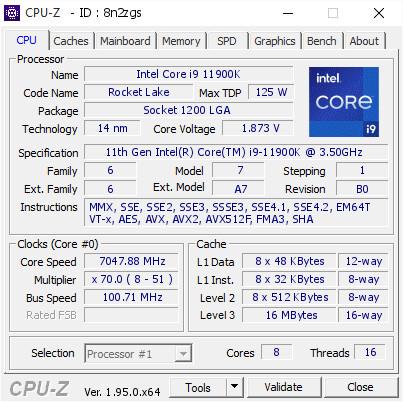 Intel-Core-i9-11900K-7GHz_1.jpg