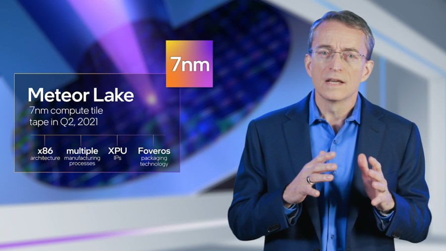 Intel-Meteor-Lake-1.jpg