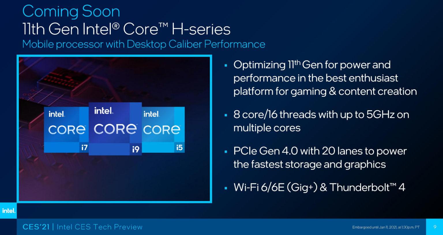 Intel-Tiger-Lake-H-1.jpg