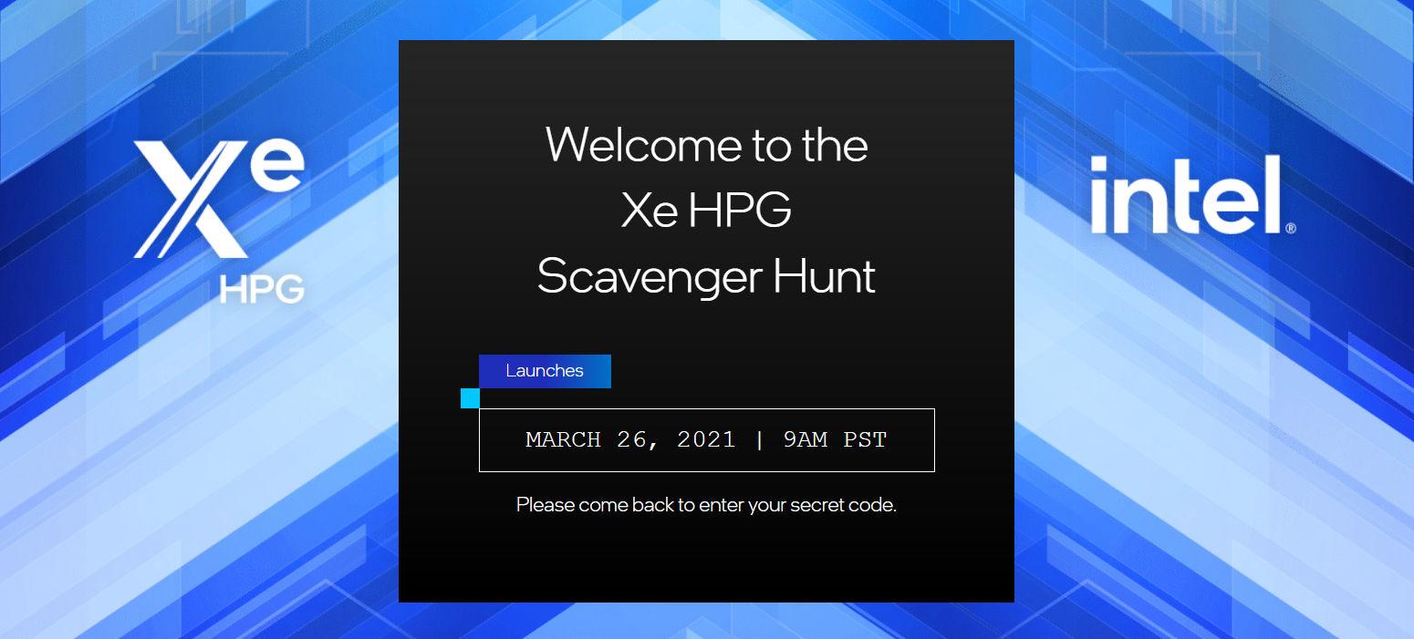 Intel-Xe-HPG-Scavenger-Hunt.jpg