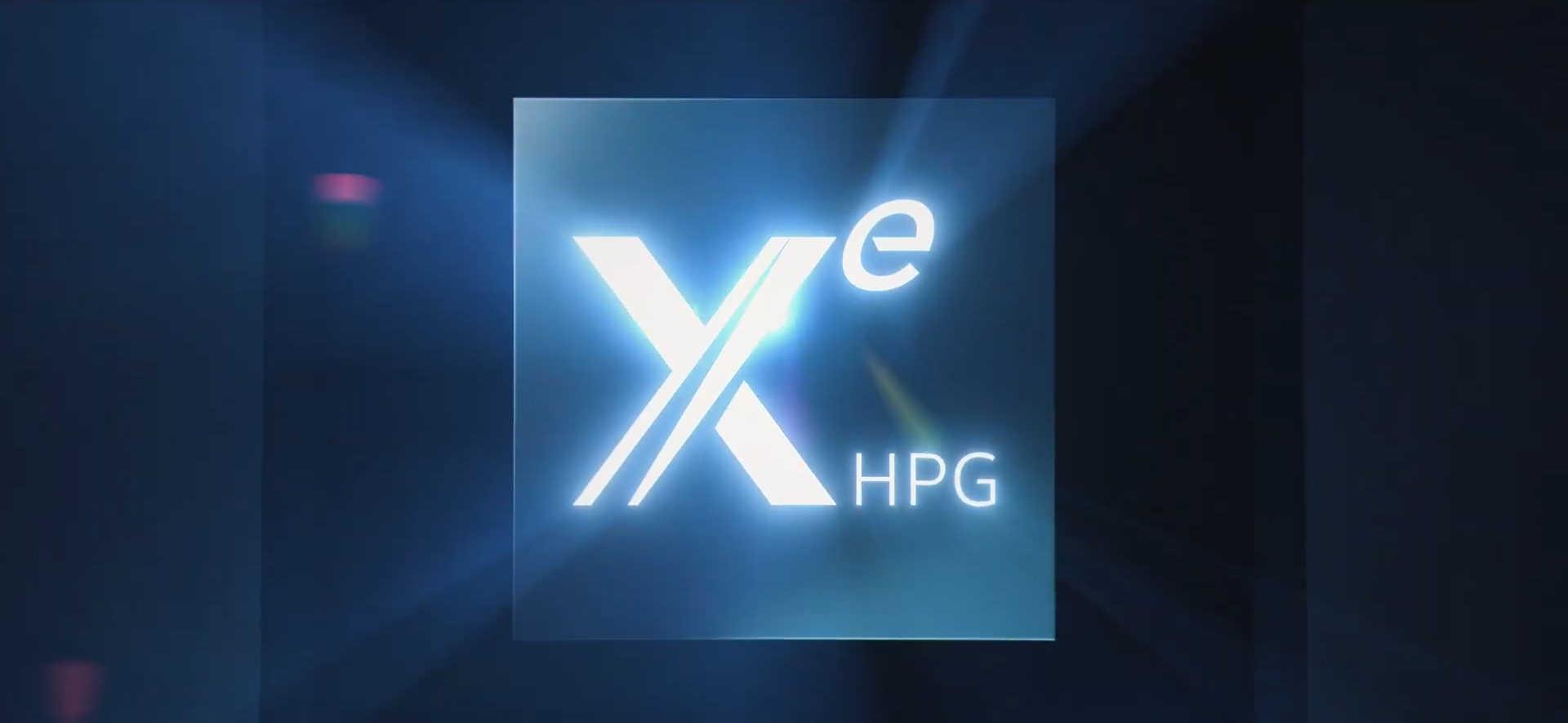 Intel-Xe-HPG-Teaser-1.jpg