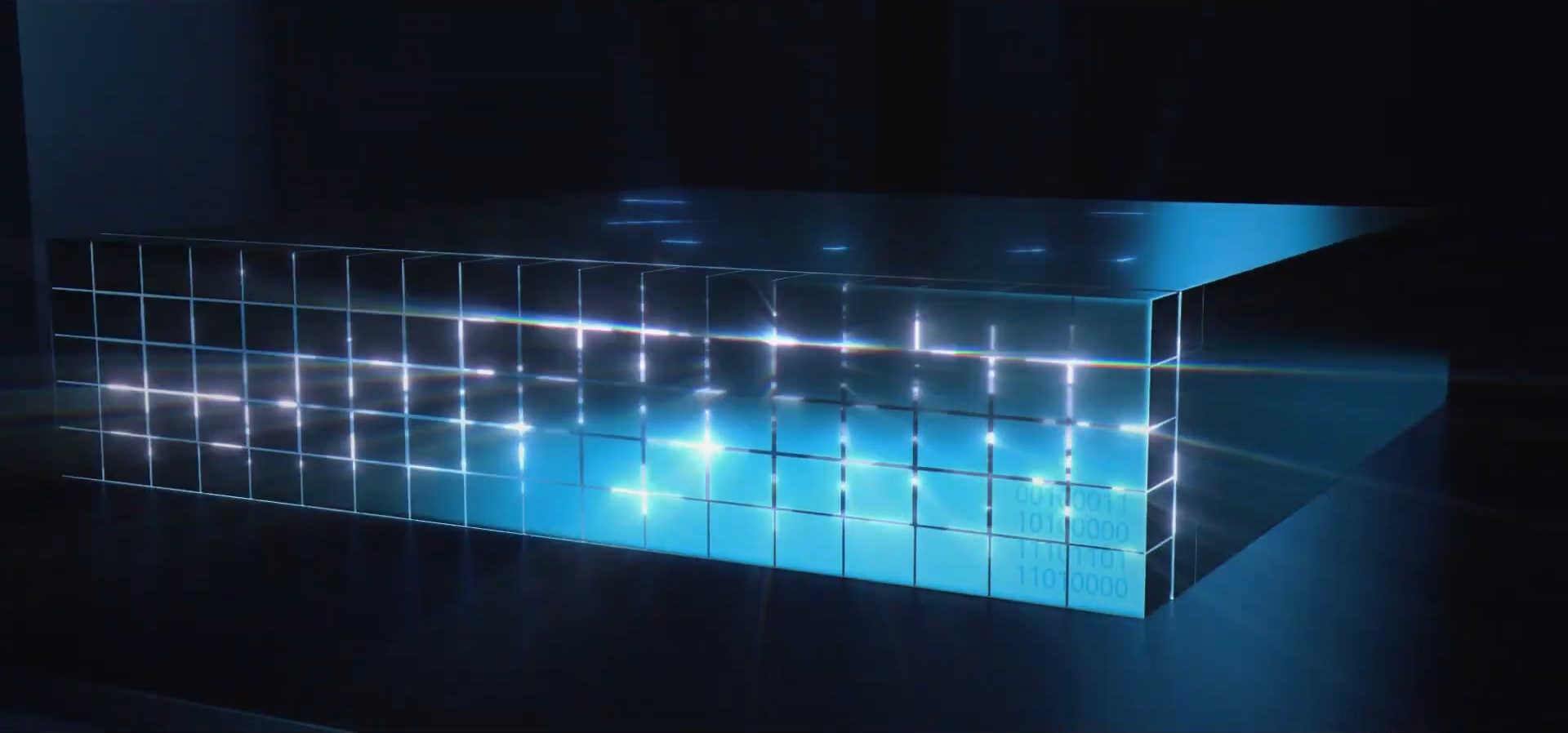Intel-Xe-HPG-Teaser-2.jpg