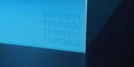 Intel-Xe-HPG-Teaser-3.png