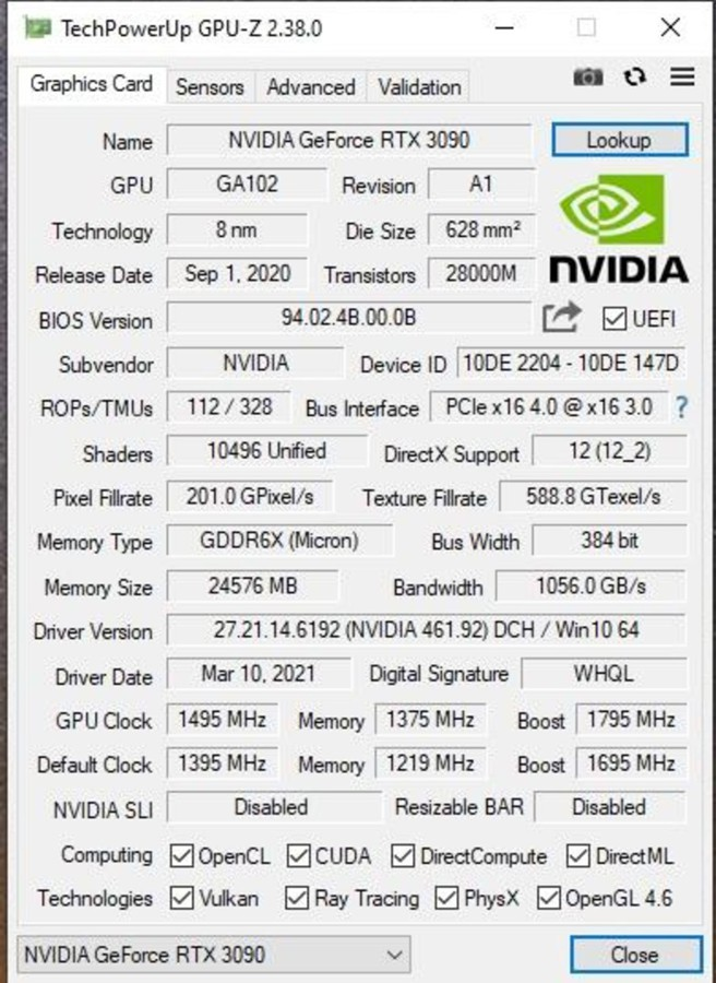 NVIDIA-GA102-250-RTX3090_2.jpg